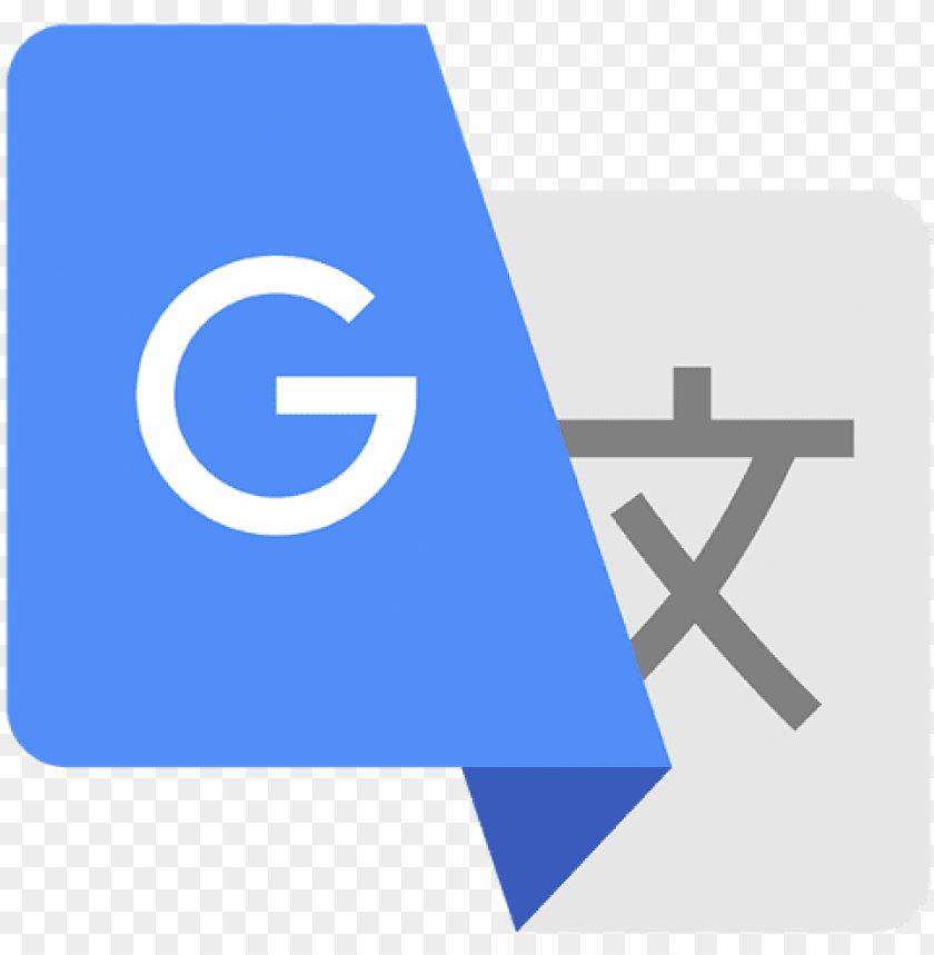 free PNG google translate icon logo, plus, drive, play  and - google pixel buds translate png - Free PNG Images PNG images transparent