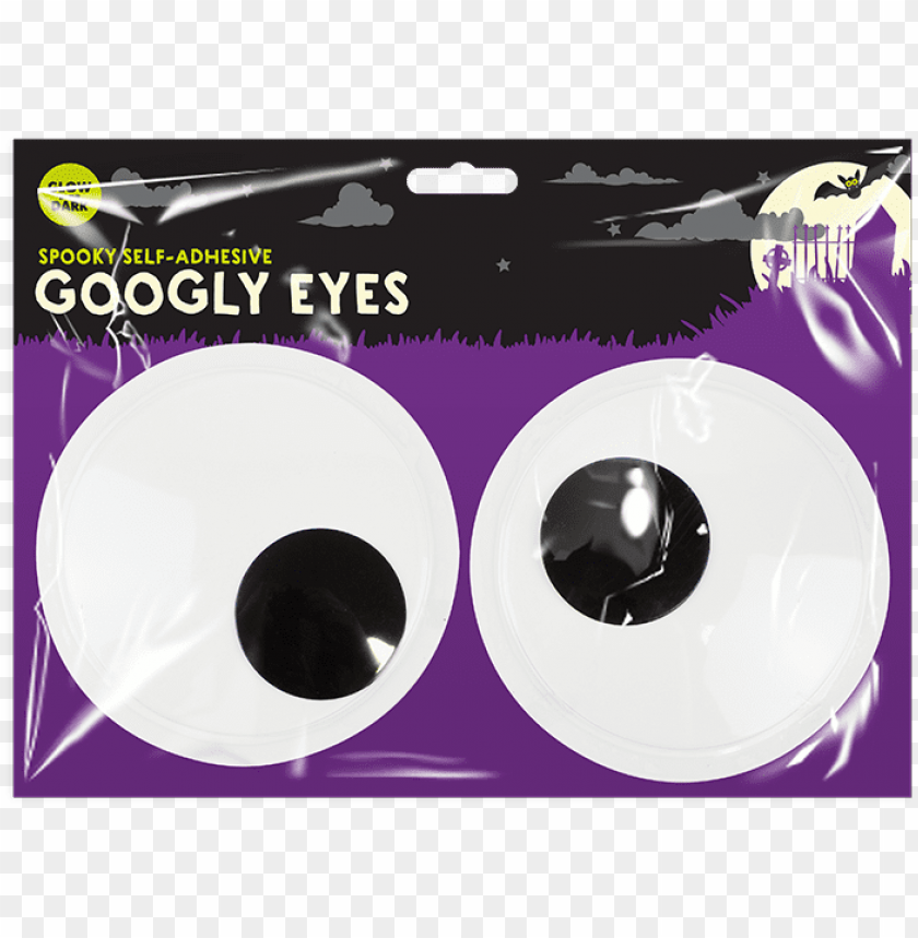 free PNG googly eyes PNG image with transparent background PNG images transparent