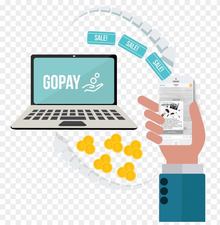 free PNG GoPay logo PNG image PNG image with transparent background PNG images transparent