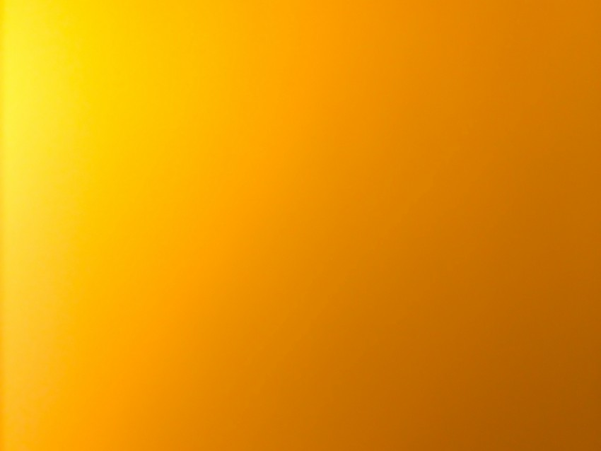 free PNG gradient, orange, shades, background, transition, smooth background PNG images transparent