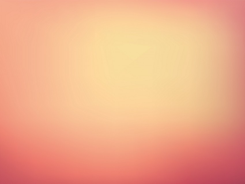 free PNG gradient, pink, shades, background, color, delicate background PNG images transparent