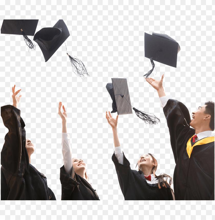 free PNG graduation png - Free PNG Images PNG images transparent
