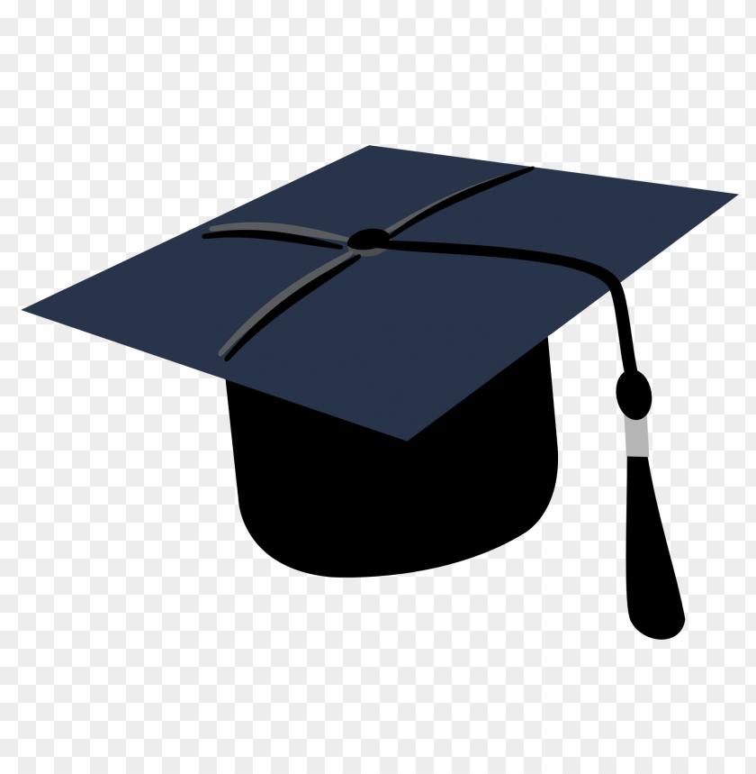 free PNG Graduation Cap png - Free PNG Images PNG images transparent