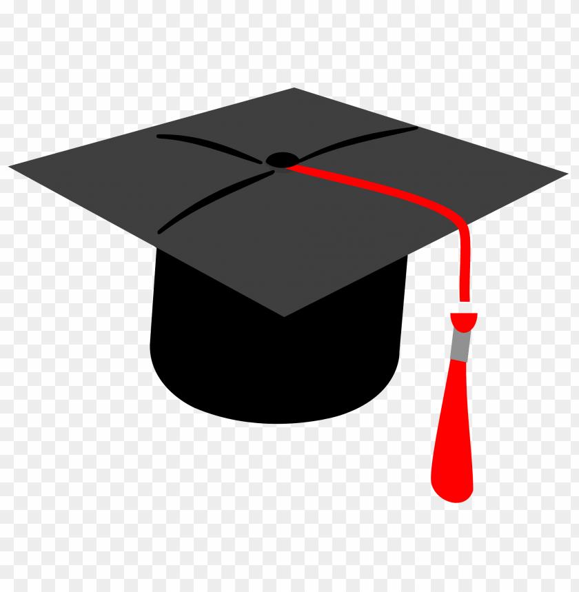 free PNG Download graduation cap clipart png photo   PNG images transparent