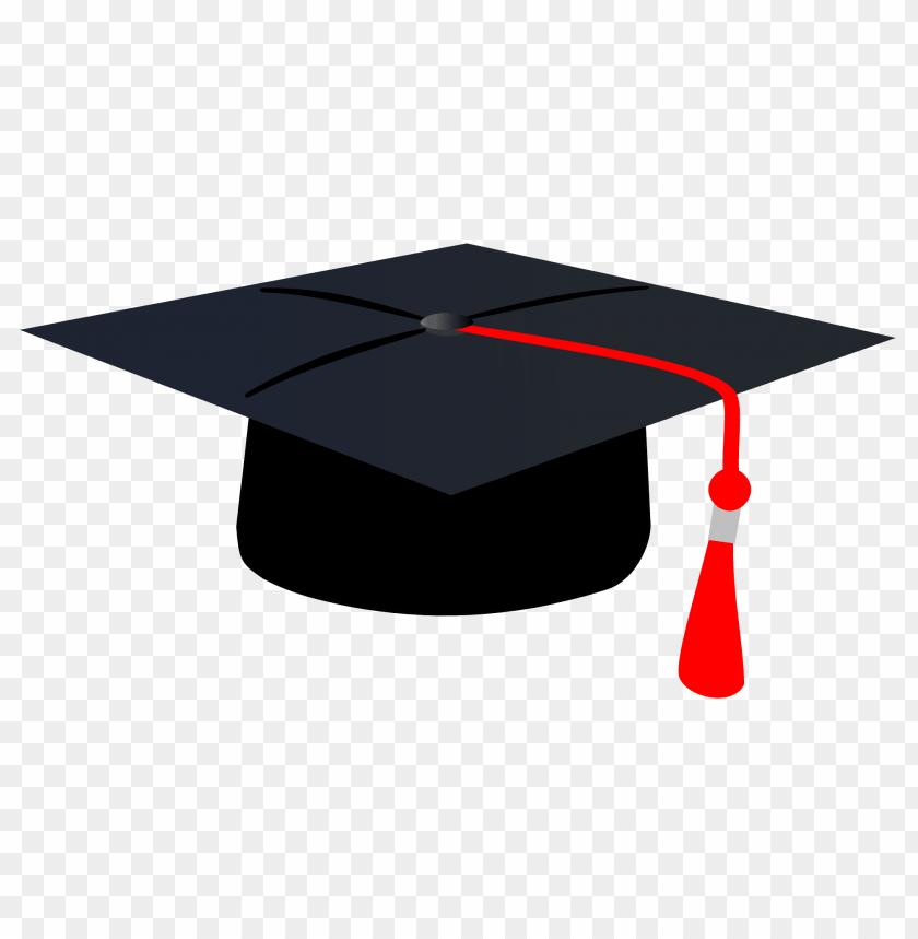 free PNG Download graduation cap clipart clipart png photo   PNG images transparent
