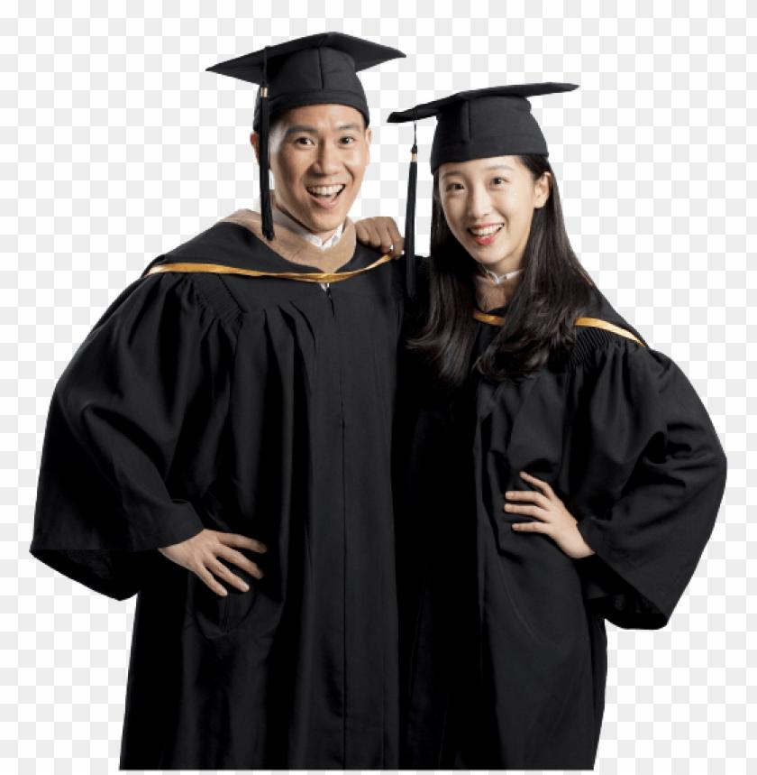 free PNG graduation ceremony png - Free PNG Images PNG images transparent
