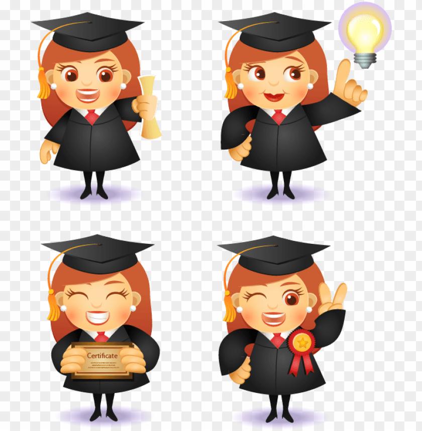 free PNG graduation ceremony graduate university icon - graduation  icon png - Free PNG Images PNG images transparent