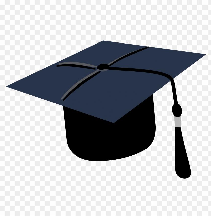 free PNG Download graduation hat cap clipart png photo   PNG images transparent