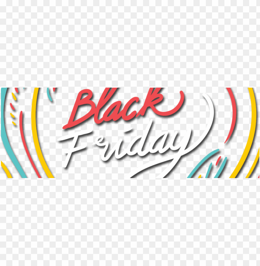 free PNG graphic design PNG image with transparent background PNG images transparent