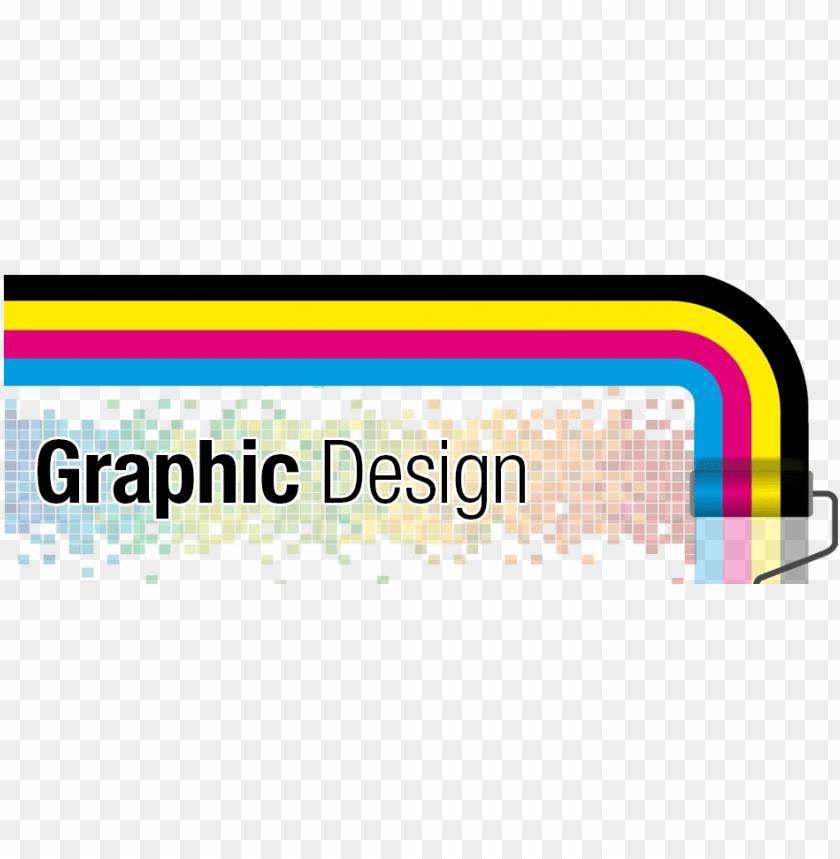 free PNG graphics design banner PNG image with transparent background PNG images transparent