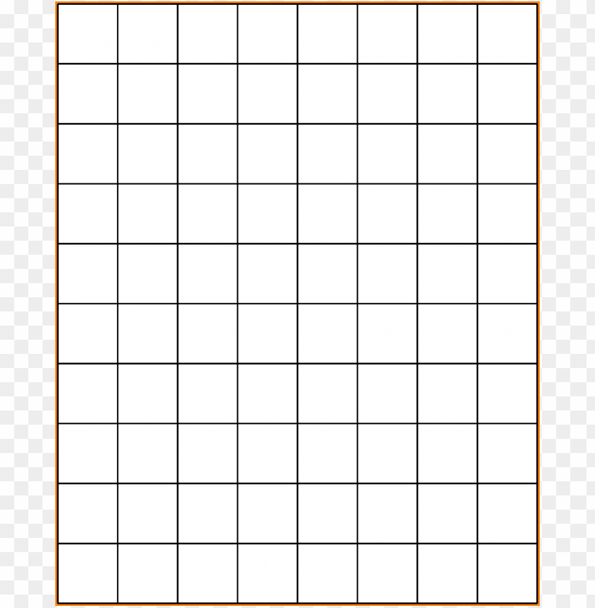 free PNG graphing paper PNG image with transparent background PNG images transparent