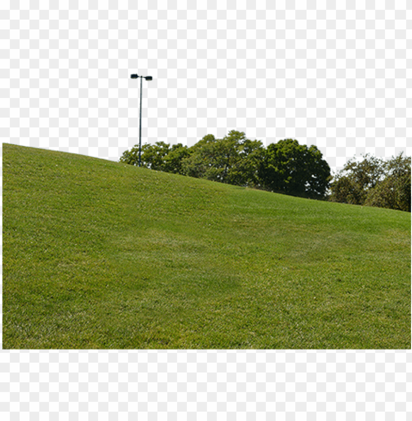free PNG grass hill texture PNG image with transparent background PNG images transparent