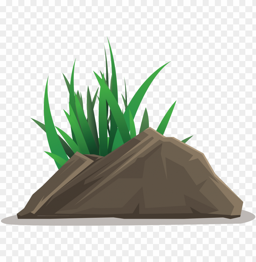 24+ Grass Vector Image