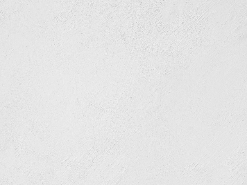 free PNG gray, texture, wall, monochrome background PNG images transparent