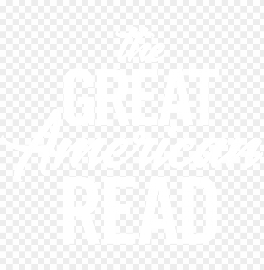 free PNG great american read black and white PNG image with transparent background PNG images transparent