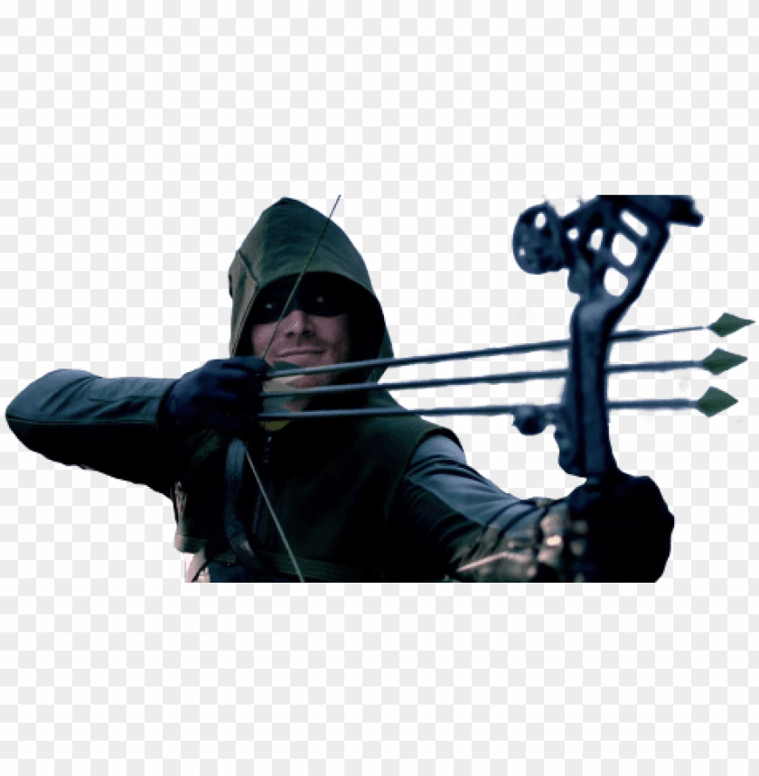 free PNG green arrow shoot arrow PNG image with transparent background PNG images transparent