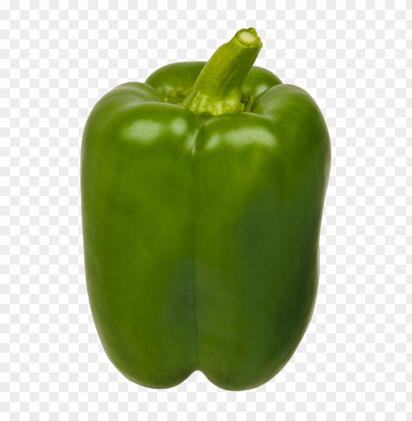 free PNG Download green bell pepper png images background PNG images transparent