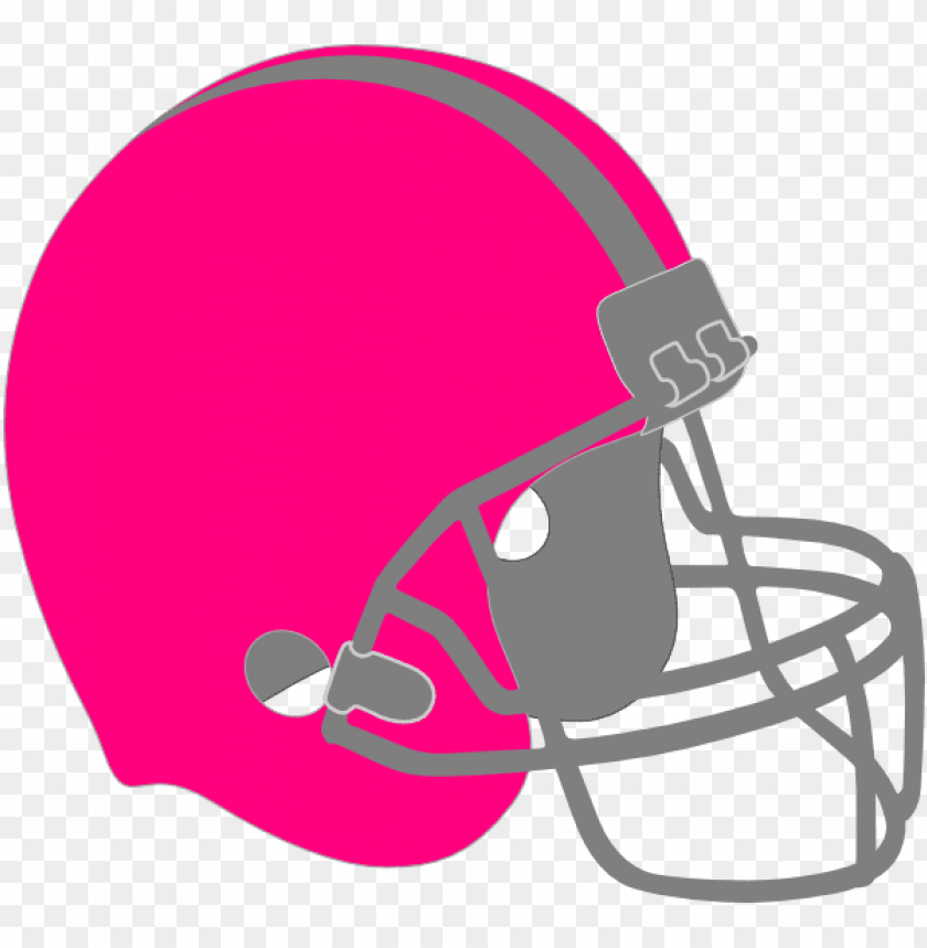 free PNG green football helmet PNG image with transparent background PNG images transparent