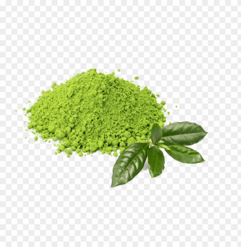 free PNG Download green tea png pic png images background PNG images transparent