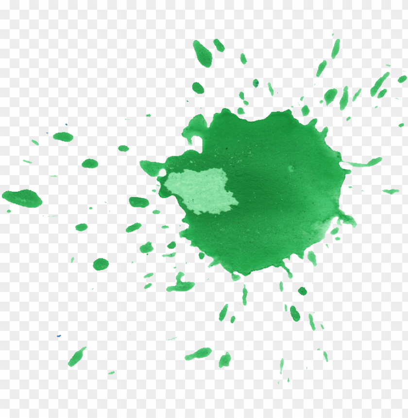 free PNG green water splash png PNG image with transparent background PNG images transparent