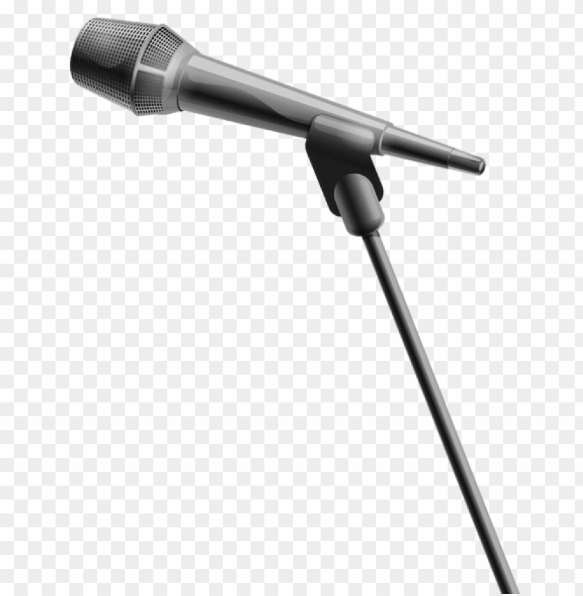 free PNG Download grey microphone png images background PNG images transparent