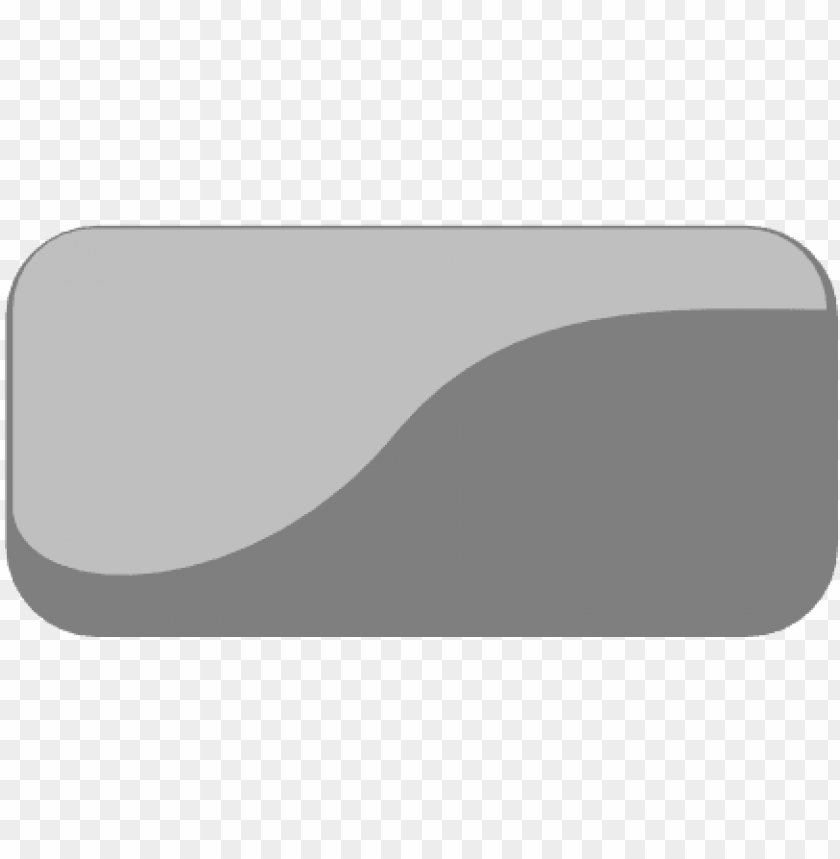 free PNG grey web button PNG image with transparent background PNG images transparent
