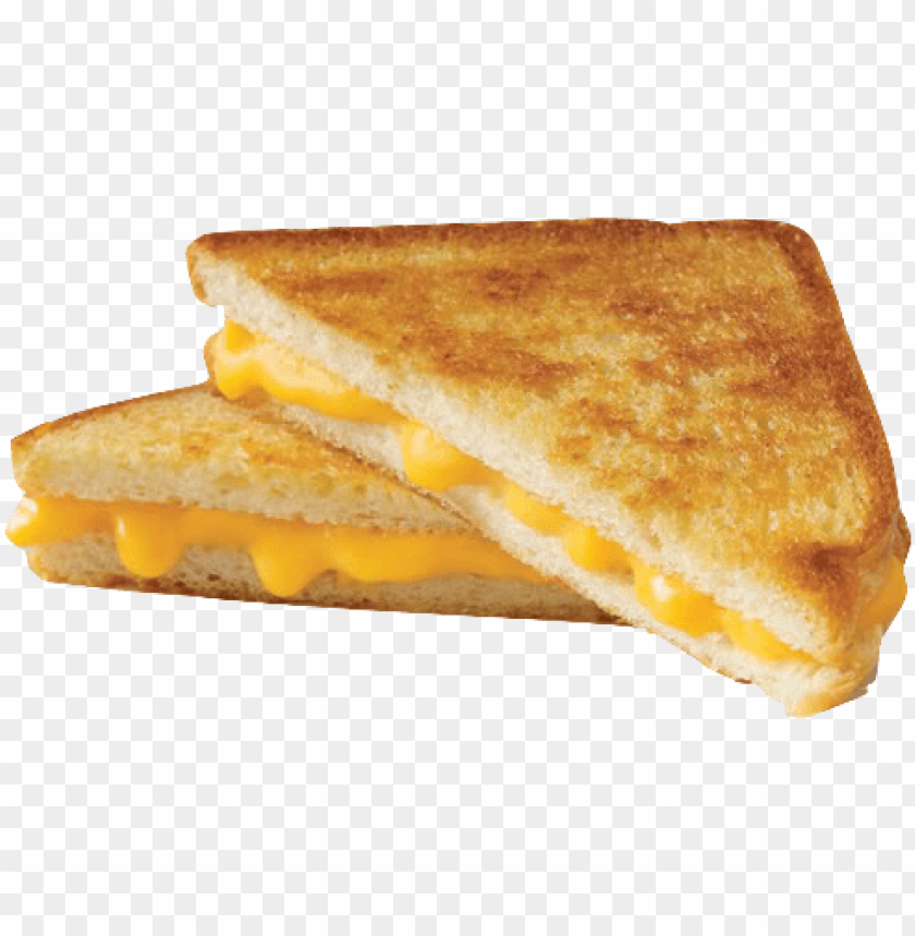 Grilled Cheese So Hungry Carrefour Home Sandwich Maker Png Image With Transparent Background Toppng
