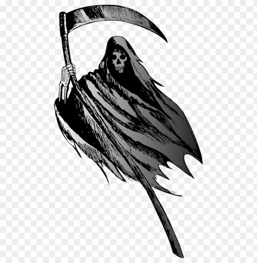 free PNG Download grim reaper png images background PNG images transparent
