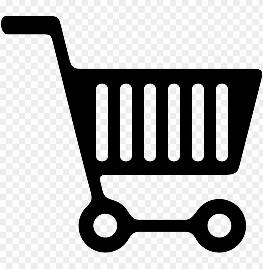 free PNG groceries icon  - supermarket icon png - Free PNG Images PNG images transparent