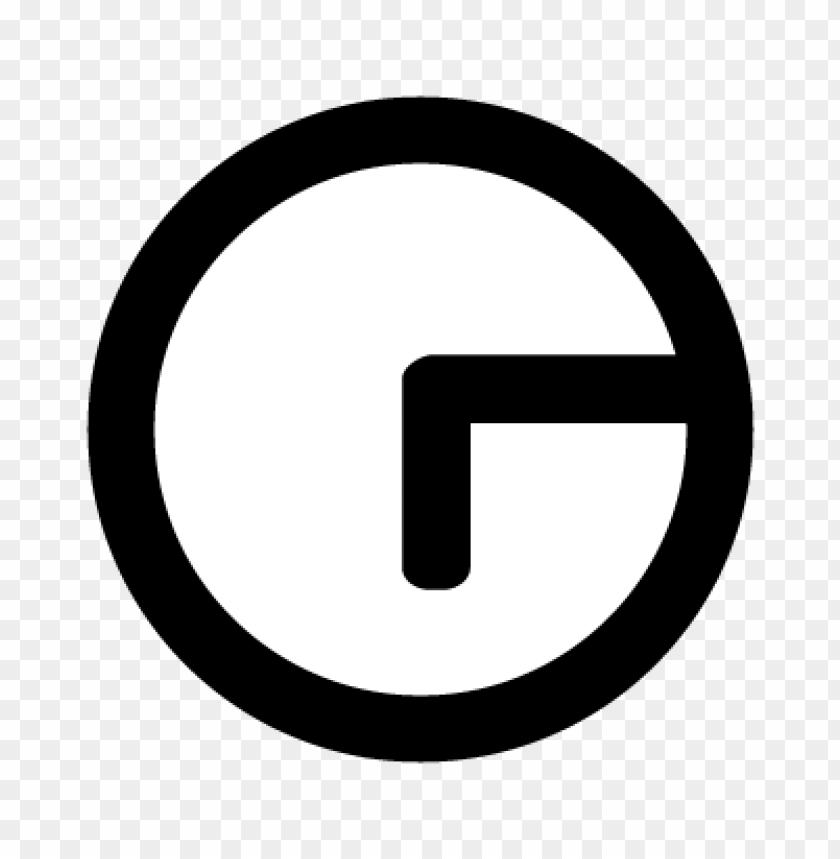 free PNG groruddalen bk (old) vector logo PNG images transparent
