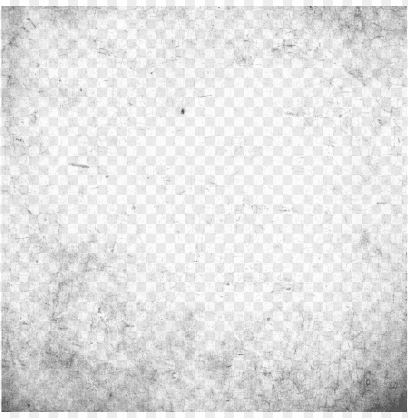 Grunge Texture Overlay Png Image With Transparent Background Toppng