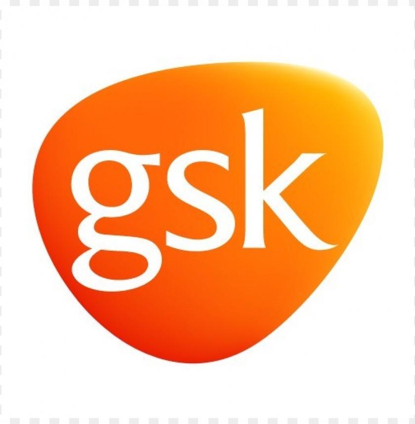 free PNG gsk logo vector download PNG images transparent