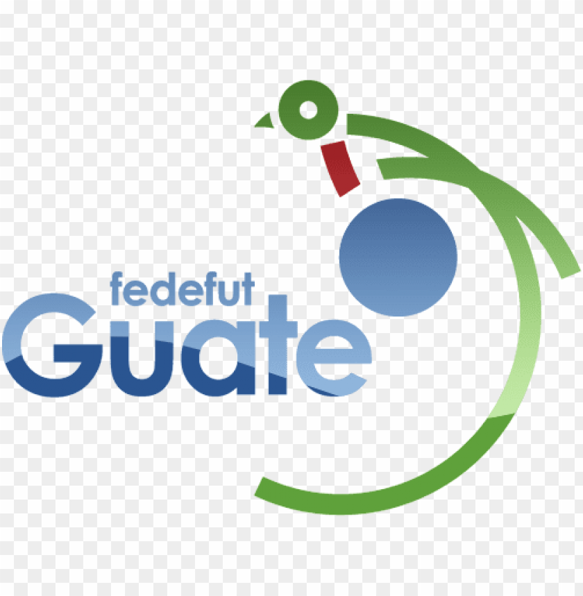 free PNG guatemala football logo png png - Free PNG Images PNG images transparent