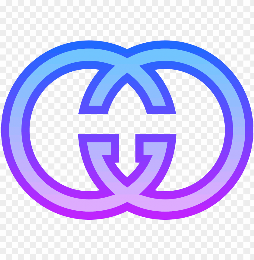 Gucci Vector Freeuse Gucci Logo Icone Png Free Png Images Toppng