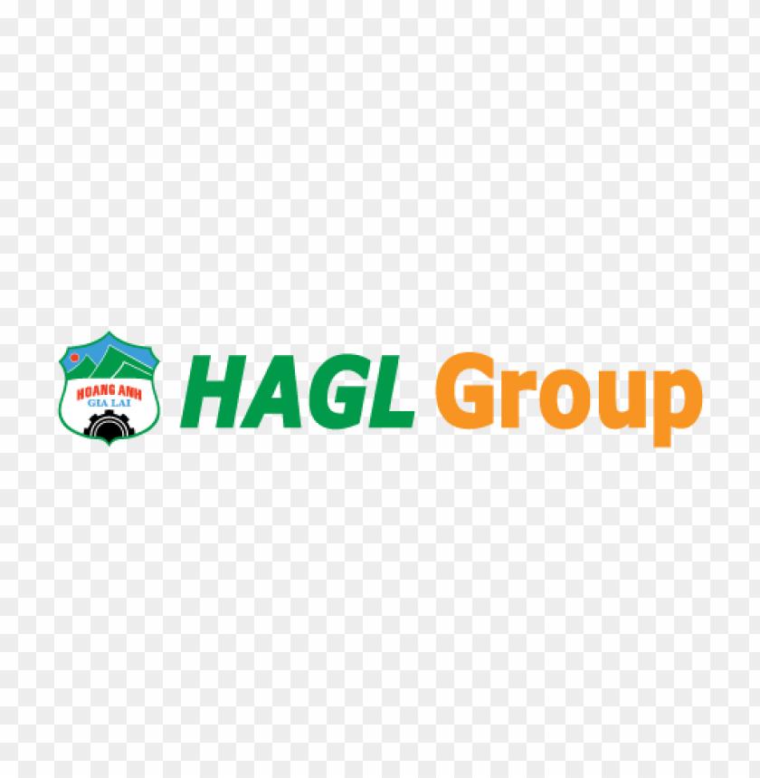 free PNG hagl logo vector PNG images transparent