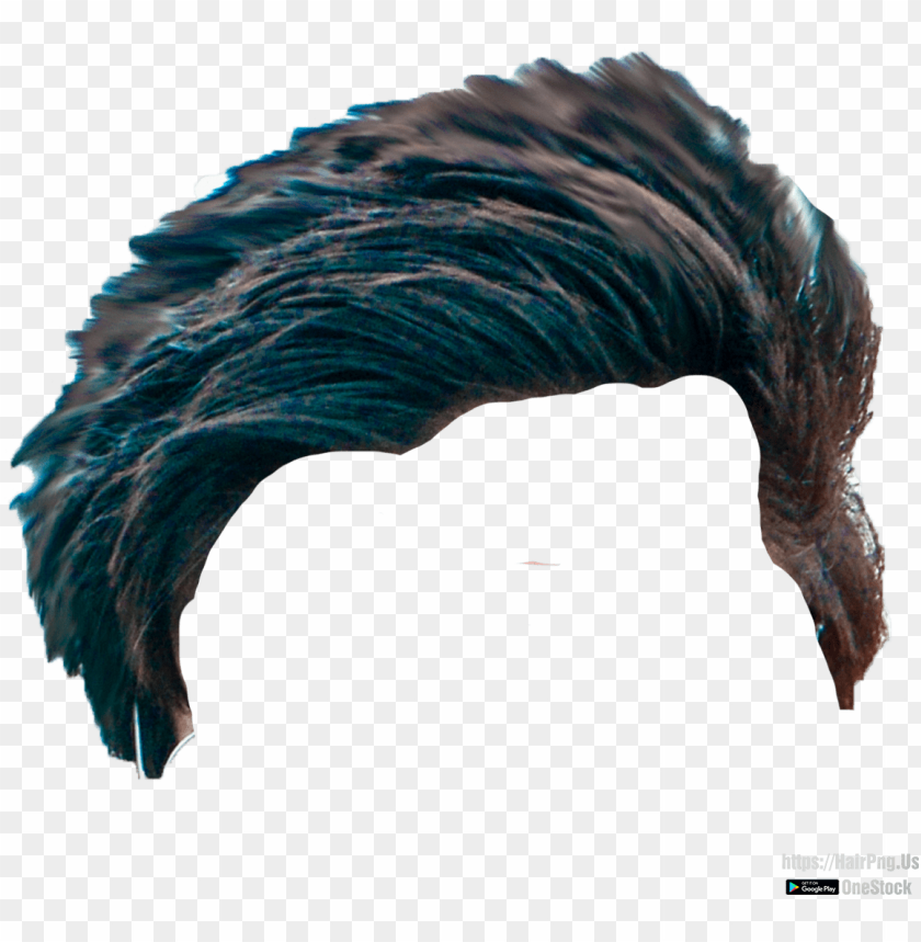 free PNG hair png - boy hair style png for picsart PNG image with transparent background PNG images transparent