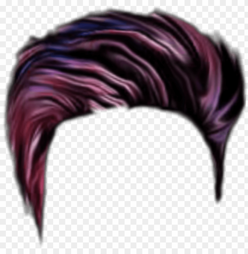 free PNG hair png, hair png cb, picsart hair png, cb hair png, - hair png for mens PNG image with transparent background PNG images transparent