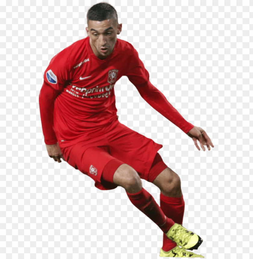 free PNG Download hakim ziyech png images background PNG images transparent