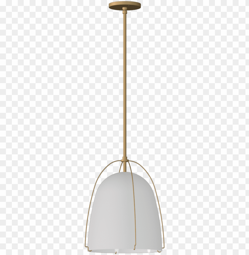 free PNG haleigh wire dome rod pendant - ceiling fixture PNG image with transparent background PNG images transparent