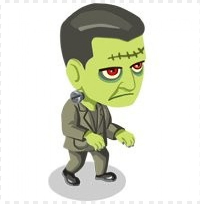free PNG halloween animated frankenstein png - Free PNG Images PNG images transparent