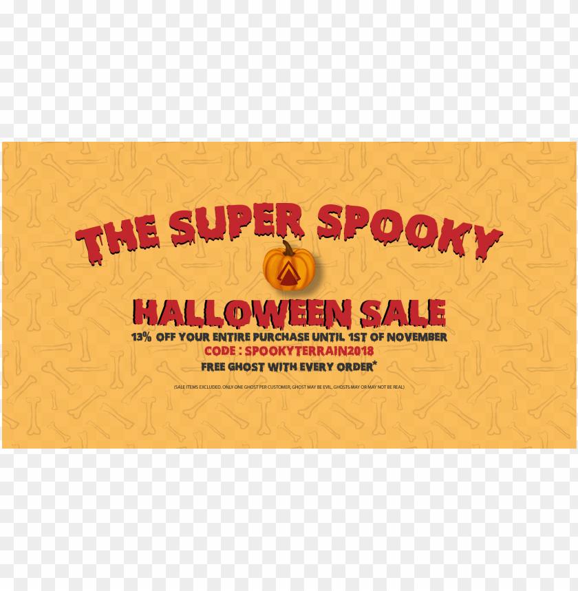 free PNG halloween banner website-01 - poster PNG image with transparent background PNG images transparent