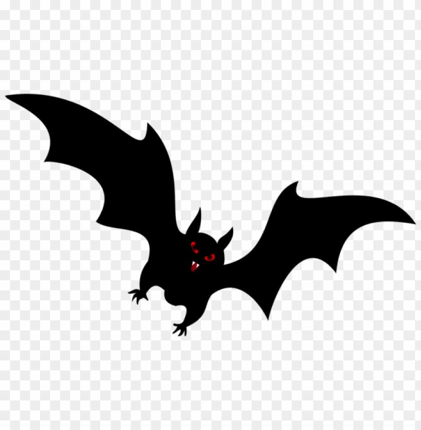 free PNG Download halloween bat png images background PNG images transparent