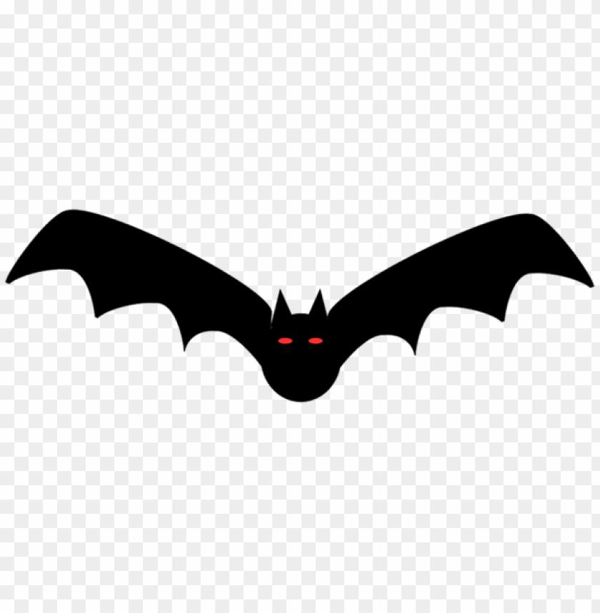 free PNG Download halloween black bat png images background PNG images transparent