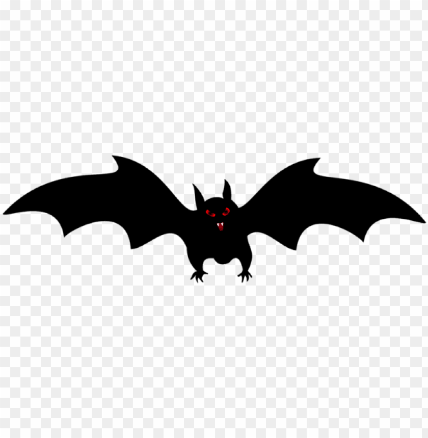 Download halloween black bat png images background@toppng.com