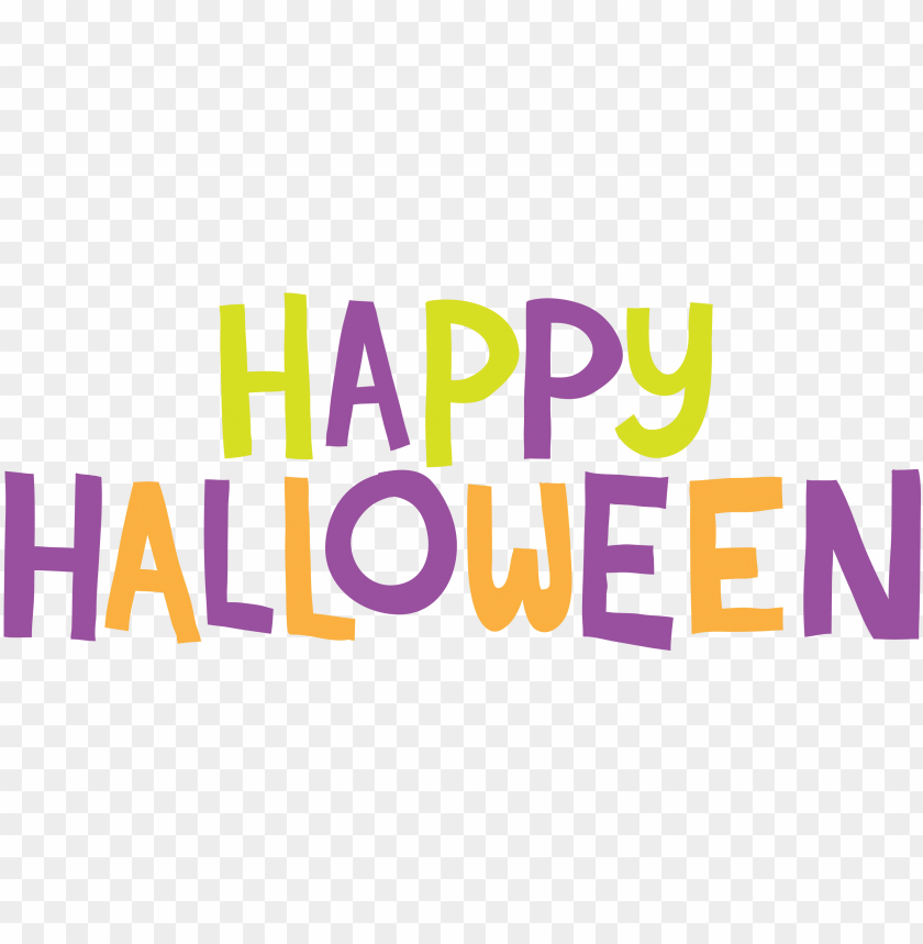 free PNG halloween carnival - halloween cartoon 3 eyed cute boo monster unisex t-shirts PNG image with transparent background PNG images transparent