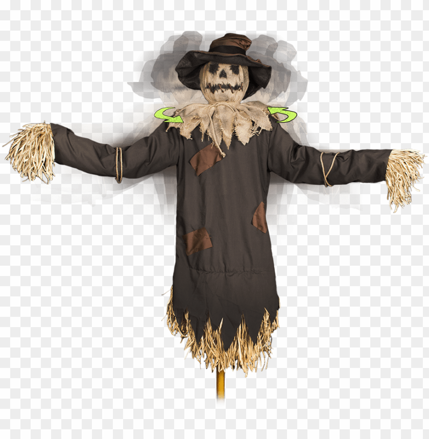 free PNG halloween - costume hat PNG image with transparent background PNG images transparent