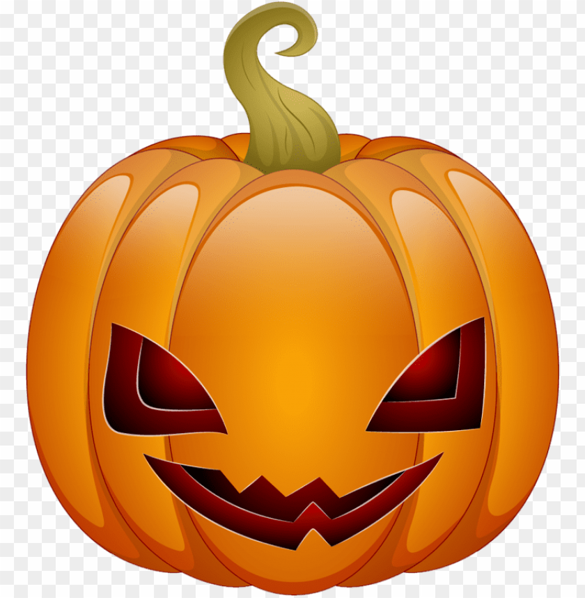 free PNG halloween image art halloween vector, halloween images, - green jack o lantern PNG image with transparent background PNG images transparent
