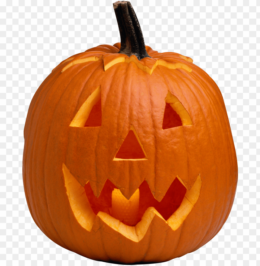 Download halloween pumpkin png images background@toppng.com