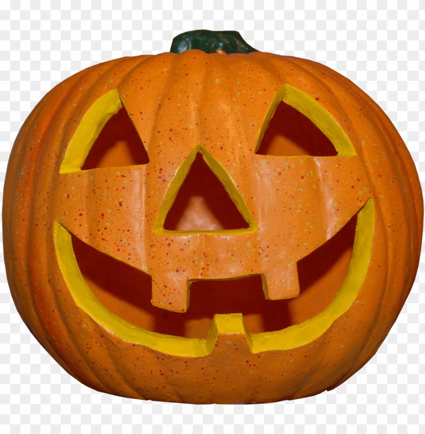 free PNG Download halloween pumpkin png images background PNG images transparent