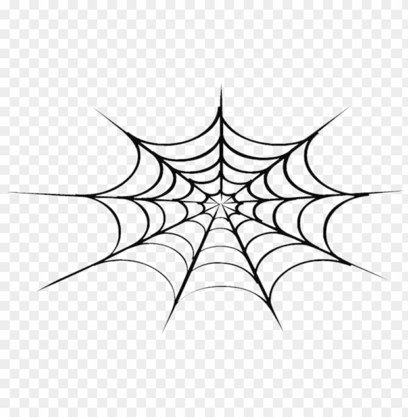 free PNG halloween spider web png transparent image - spider web drawing corner PNG image with transparent background PNG images transparent